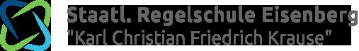 Staatliche Regelschule Eisenberg - Karl Christian Friedrich Krause