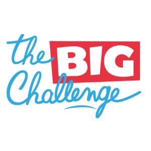 Big Challenge