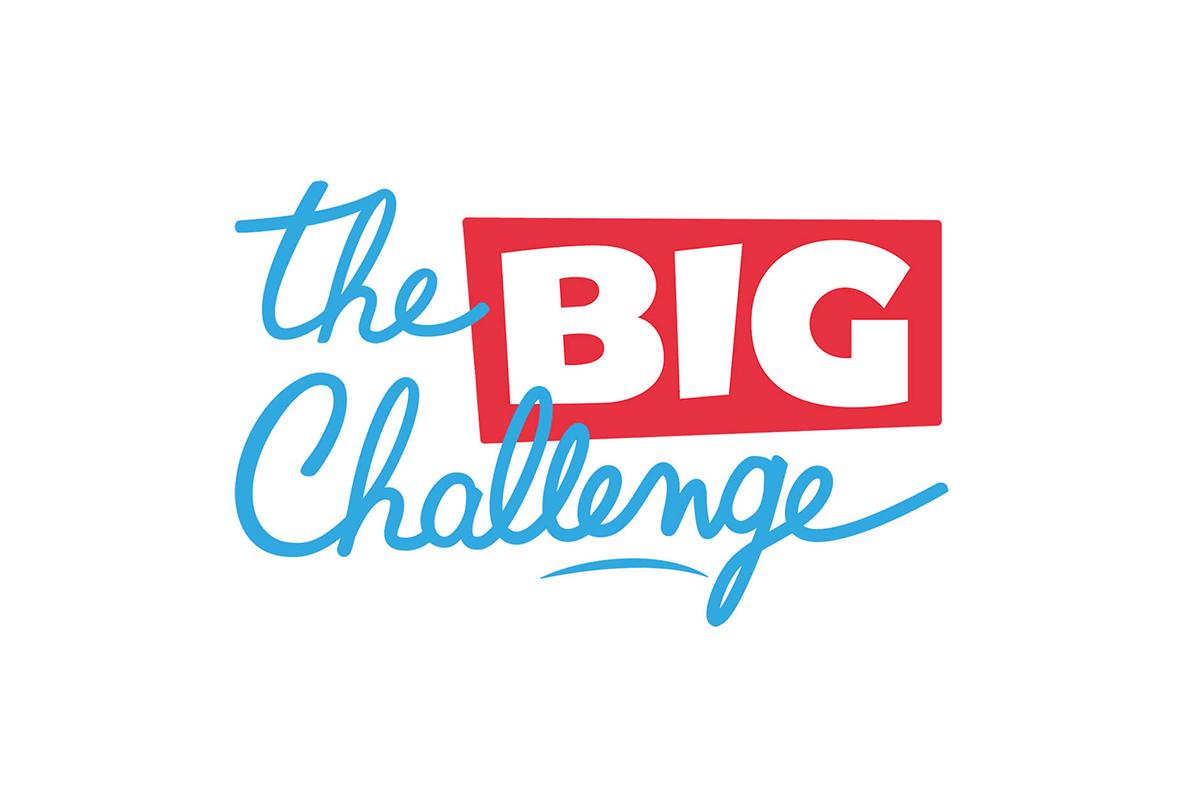 Big Challenge - Staatliche Regelschule Eisenberg - Karl Christian Friedrich  Krause