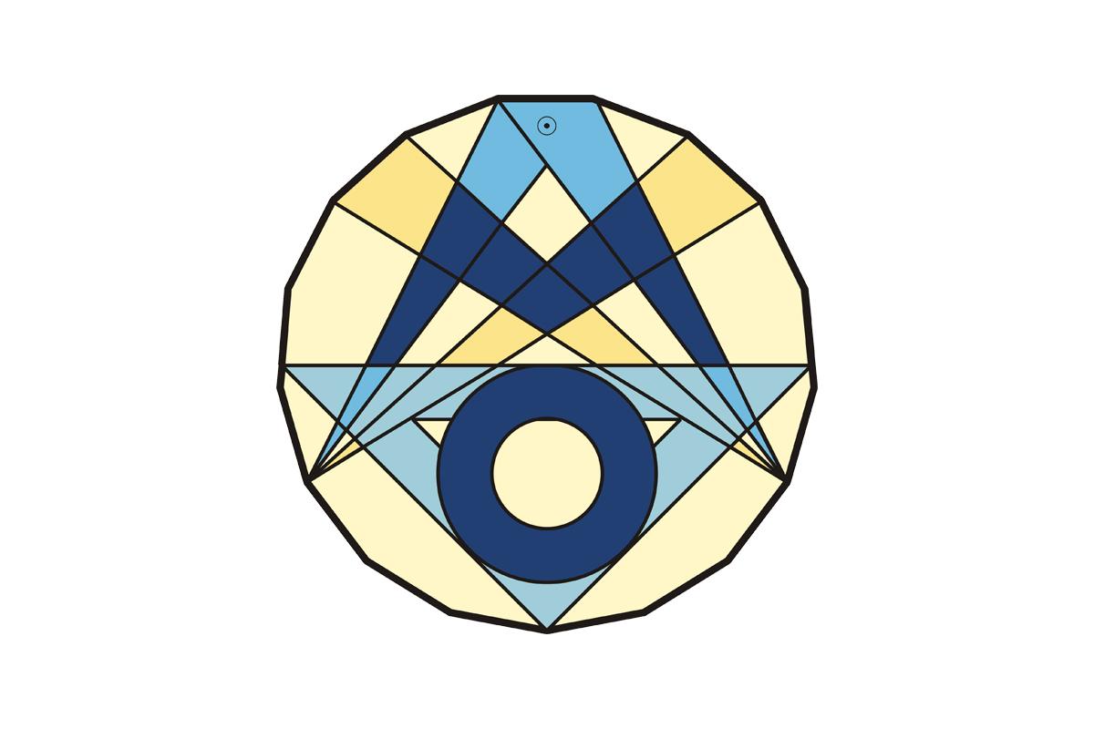 Bildergebnis für mathe olympiade 2020 logo