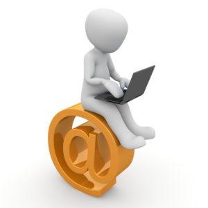 Lehrer-Email-Adressen