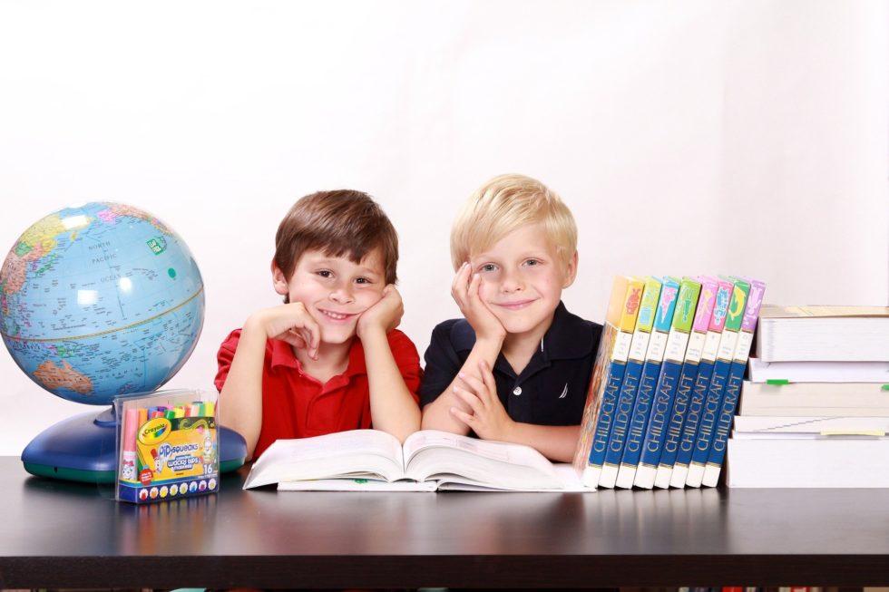 Der Schulförderverein informiert