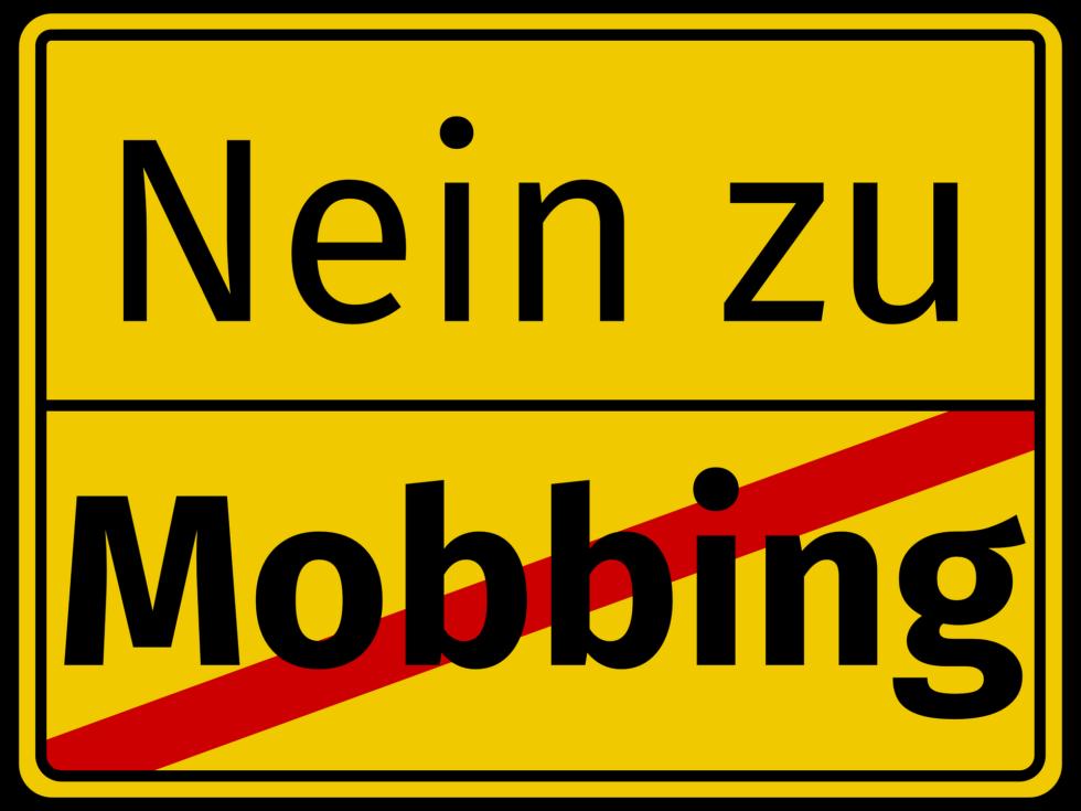 Thematischer Elternabend: Problem Mobbing